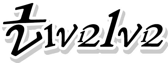 Twelve_12_v3