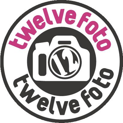 twelvefoto_circle
