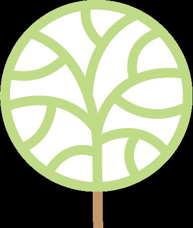 tree-logo-2