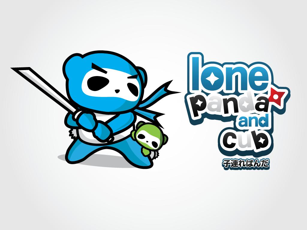 Panda-papa-and-baby-01